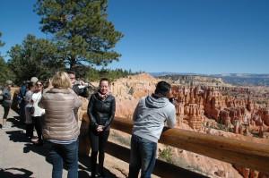 Bryce Canyon (27)