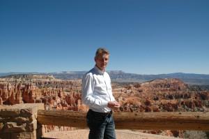 Bryce Canyon (36)