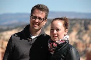 Bryce Canyon (41)