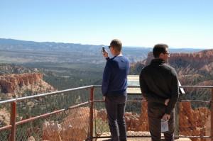 Bryce Canyon (47)