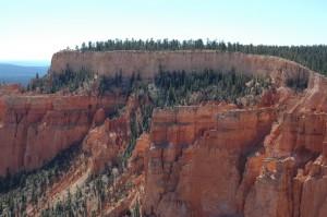 Bryce Canyon (71)