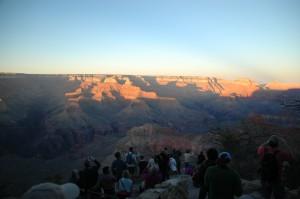 Grand Canyon  (109)