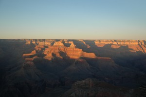 Grand Canyon  (110)