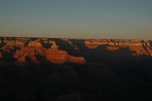Grand Canyon  (113)