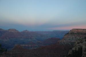 Grand Canyon  (165)