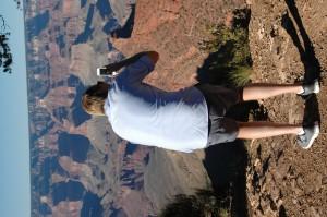Grand Canyon  (53)