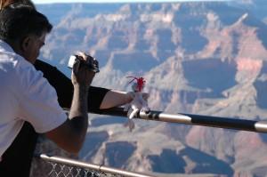 Grand Canyon  (66)