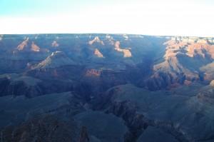 Grand Canyon  (90)