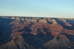 Grand Canyon  (91)