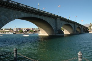 Lake Havasu City  (12)